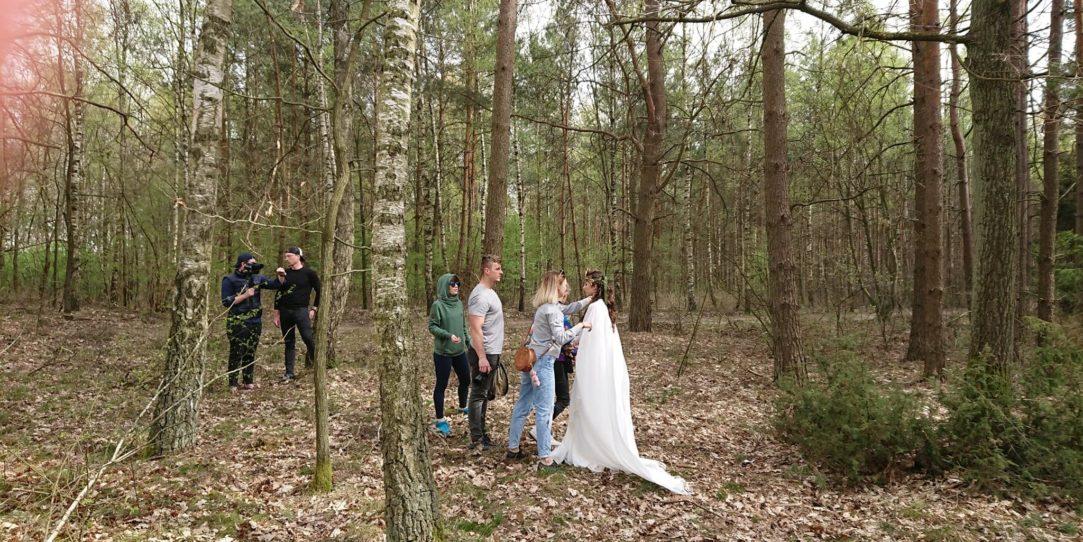 dworek szczere pole, szczere pole wierzchówko, wesele boho, wesele rustykalne, wesele na wsi, sesja zdjęciowa, fotografia ślubna, suknie ślubne boho szczecin, suknie slubne rustykalne szczecin, romantyczne suknie slubne szczecin