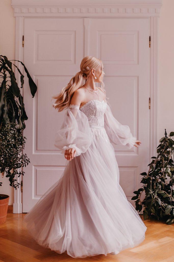 Suknie ślubne szczecin, suknie ślubne boho szczecin, suknie boho, salon sukni ślubnych szczecin, pracownia sukni ślubnych szczecin, koronkowe suknie, szycie sukni ślubnych szczecin, suknia ślubna boho, koronkowa suknia, romantyczna suknia ślubna, boho bride, boho wedding, wesele boho, slub boho,
